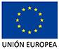 Logotipo Unión Europea
