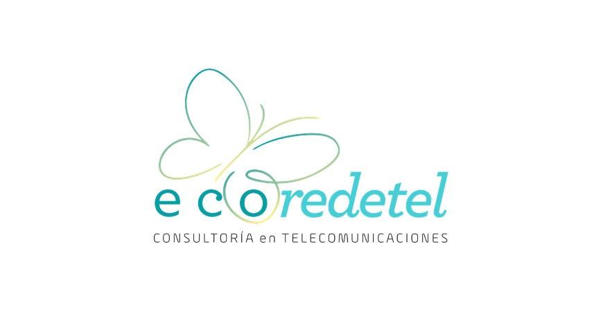 Ecoredetel y Tintalcor unen sus fuerzas